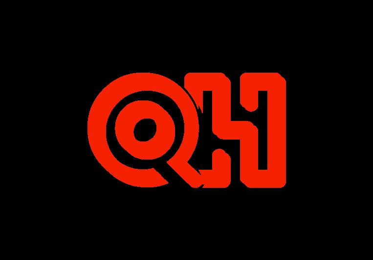 Quik Hitz on SoundBetter