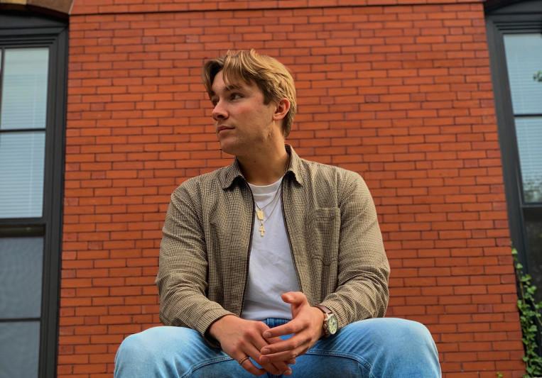 Kasper R. on SoundBetter