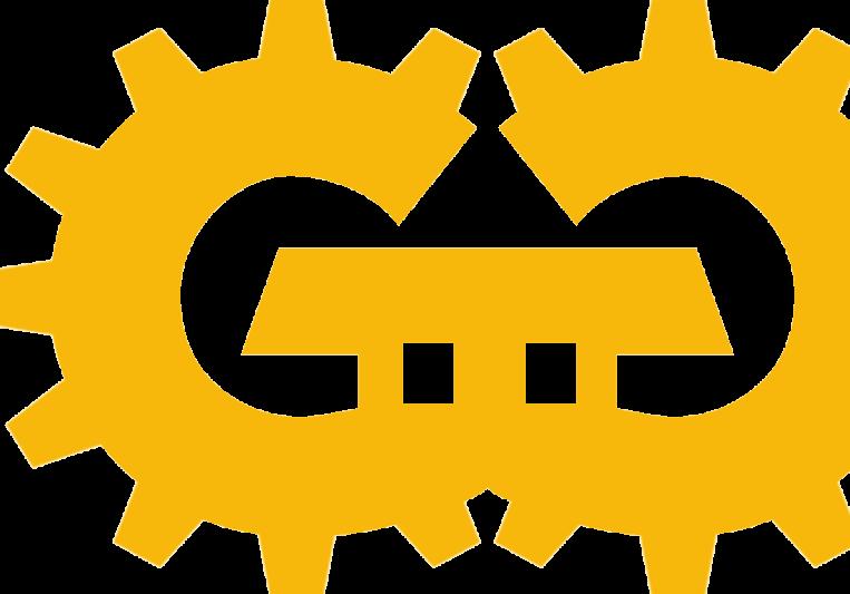 Golden Gears Records on SoundBetter