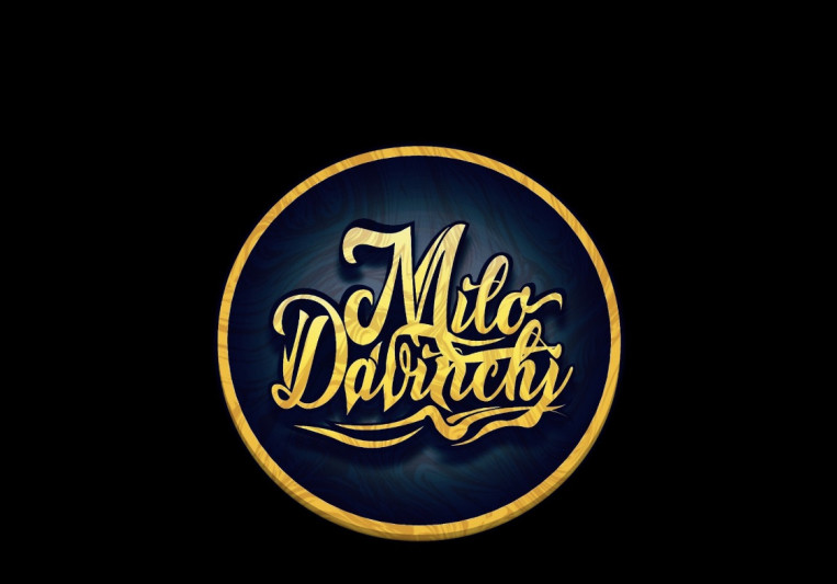 MiloDavinchi@gmail.com on SoundBetter
