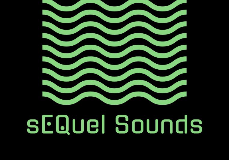 sEQuel Sounds on SoundBetter