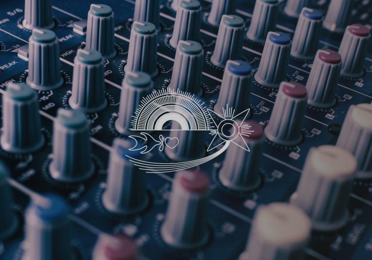 Sigil of Brass on SoundBetter