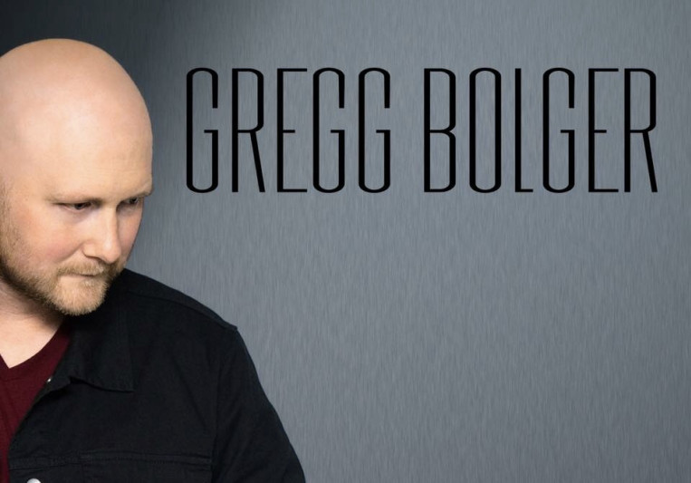Gregg Bolger on SoundBetter