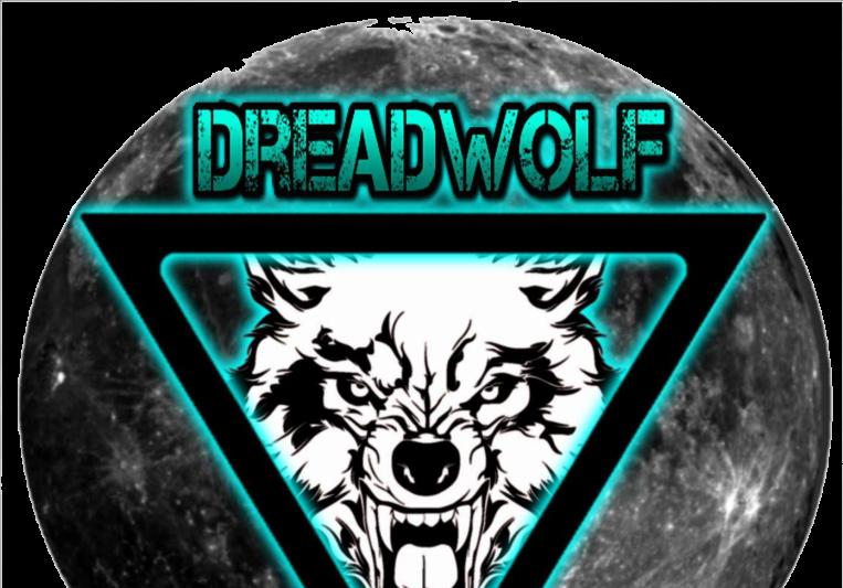 DreadWolf Entertianment on SoundBetter