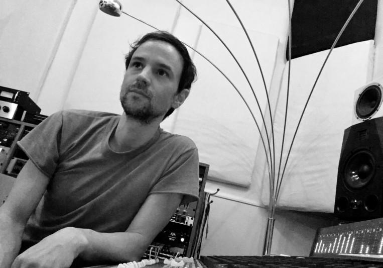 Eric Crespo on SoundBetter