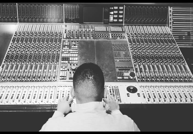 Joseph Kiefer on SoundBetter