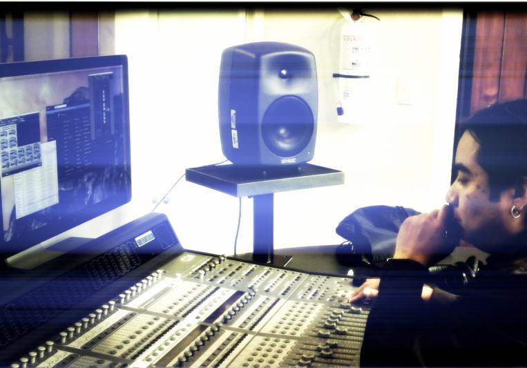 MASTER COMPANY on SoundBetter