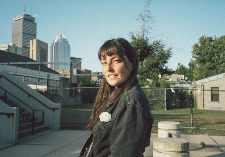 Aubrey Haddard on SoundBetter