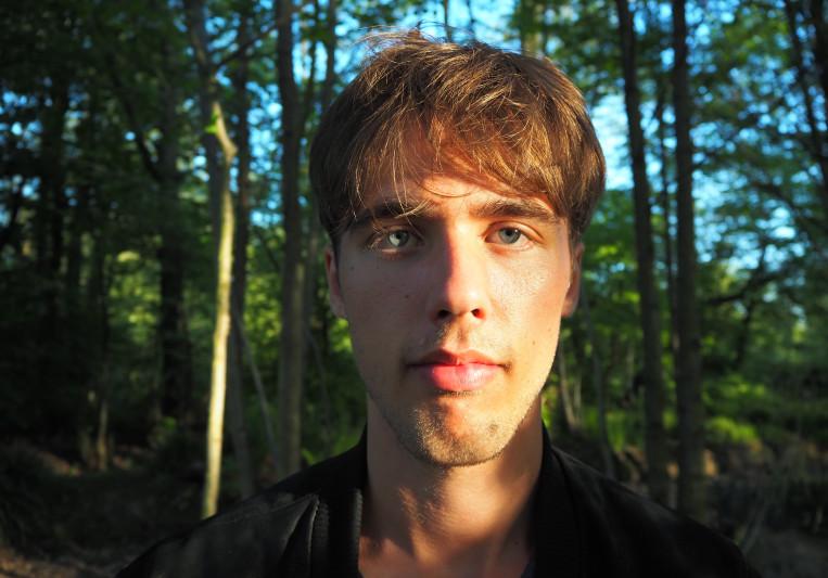 Chris - Ghost Producer on SoundBetter