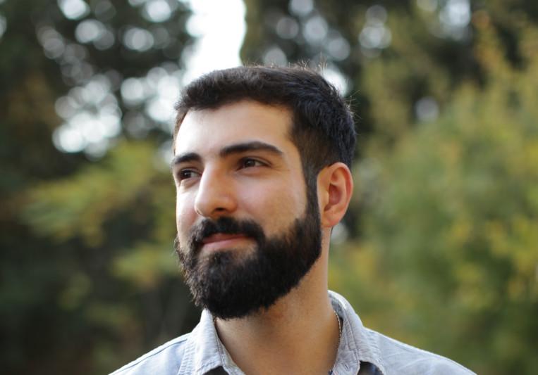 Elchin Elshad on SoundBetter