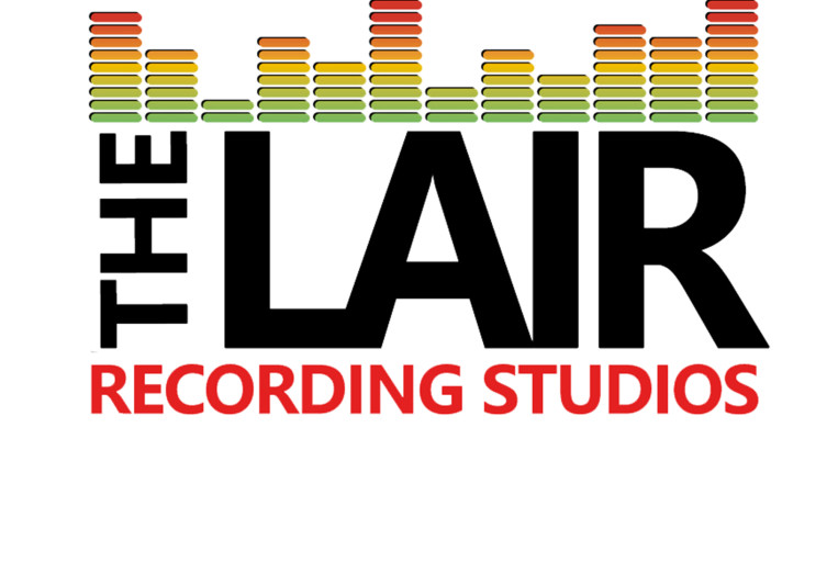 The Lair Recording Studios on SoundBetter