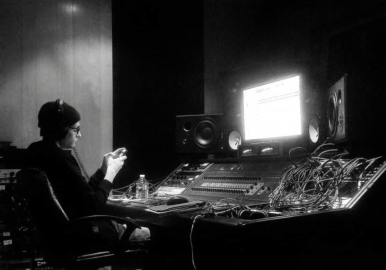 Benjamin Lemoine on SoundBetter