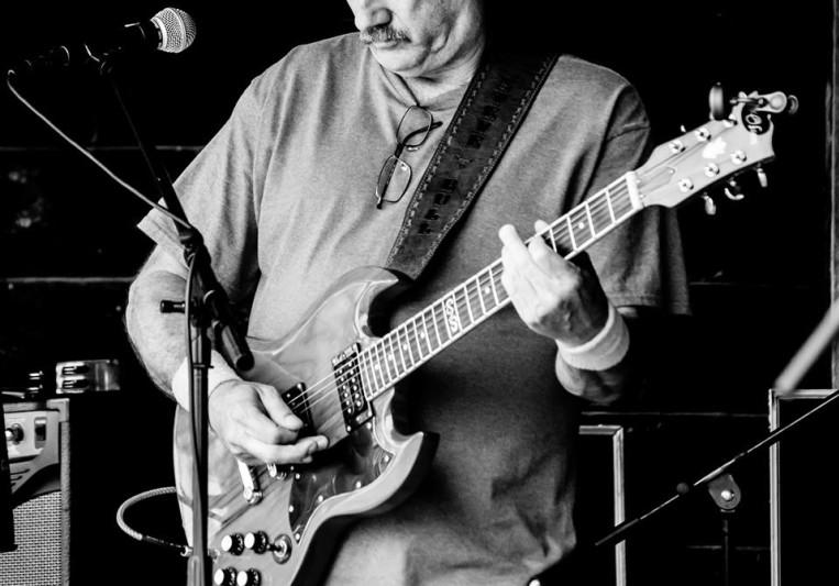 Steve Bull on SoundBetter