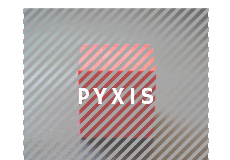 Pyxis Recordings on SoundBetter