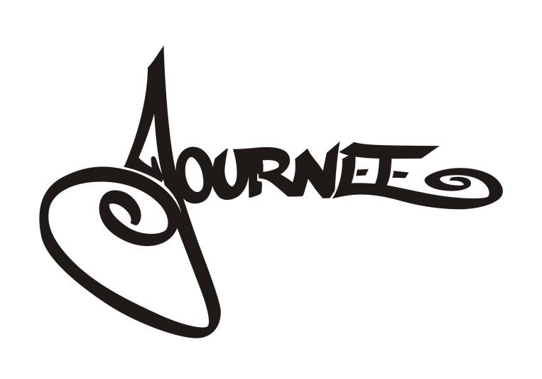 Journee Mars on SoundBetter