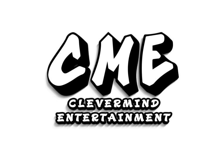CleverMind Entertainment, LLC. on SoundBetter