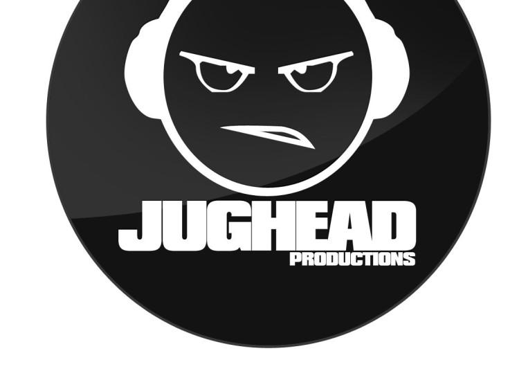 jughead productions on SoundBetter