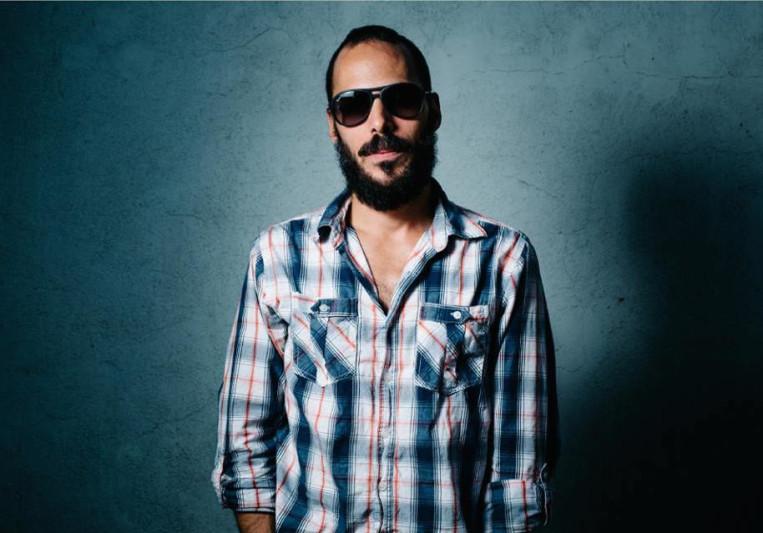 Marcio Arantes on SoundBetter