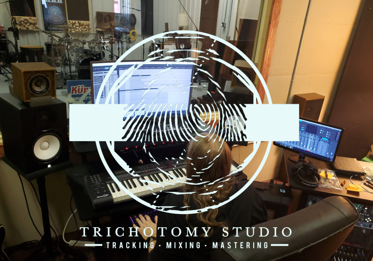 Trichotomy Studio on SoundBetter