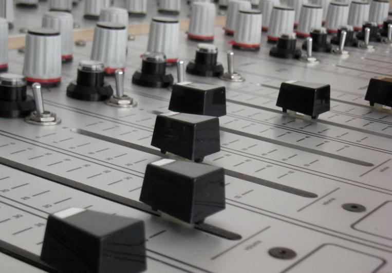 TIGRI-Sound on SoundBetter