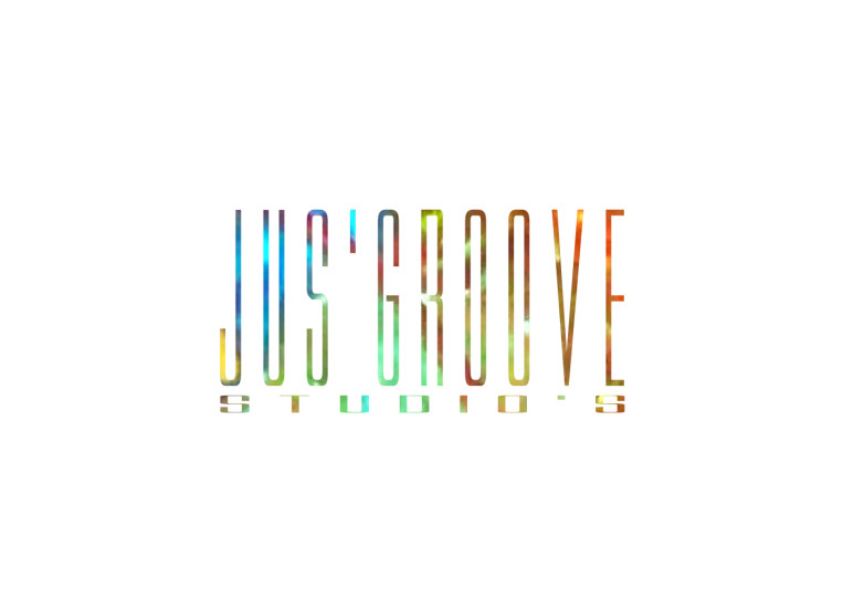 Jus'Groove Studios on SoundBetter