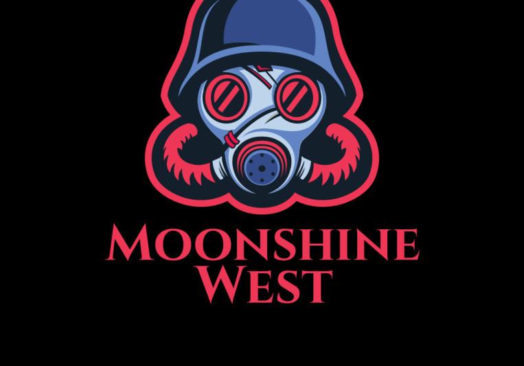 Moonshine West on SoundBetter
