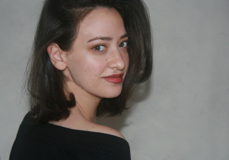 Carly Blair Perahia on SoundBetter