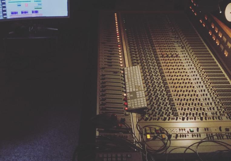 Eric Block on SoundBetter