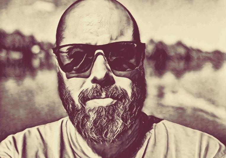 Kirk Farmer / K14 Productions on SoundBetter