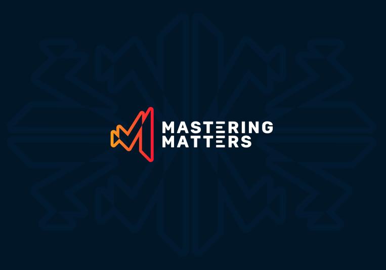 Mastering Matters on SoundBetter