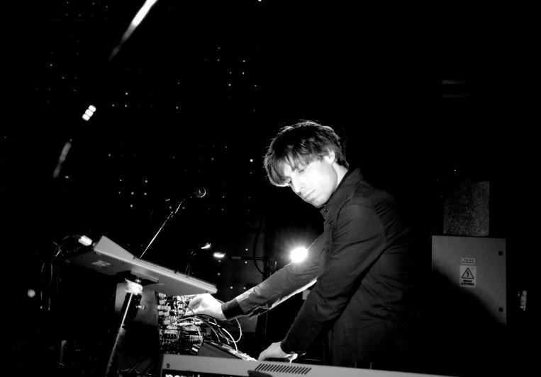 Tomás Putruele on SoundBetter