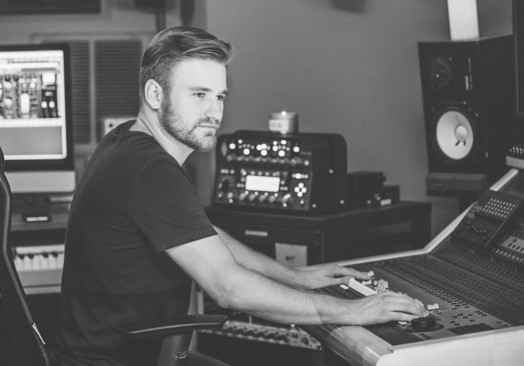 Ben Reno on SoundBetter