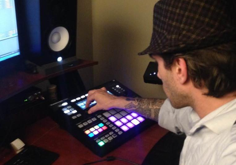 Harry Katehis on SoundBetter