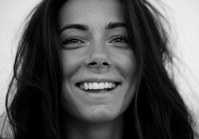 Alexandra Saidac on SoundBetter