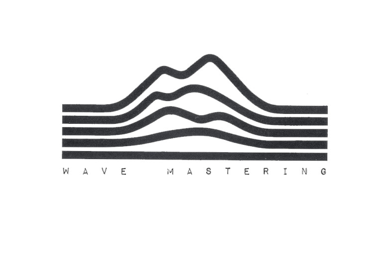 Wave Mastering on SoundBetter
