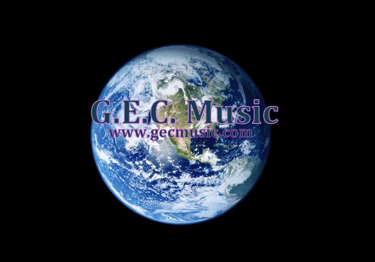 G.E.C. Music Studio on SoundBetter