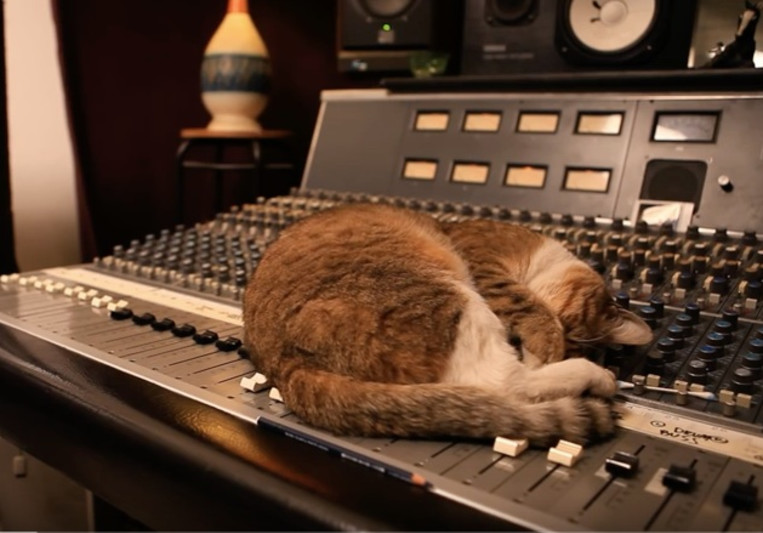 K.L. Studio on SoundBetter