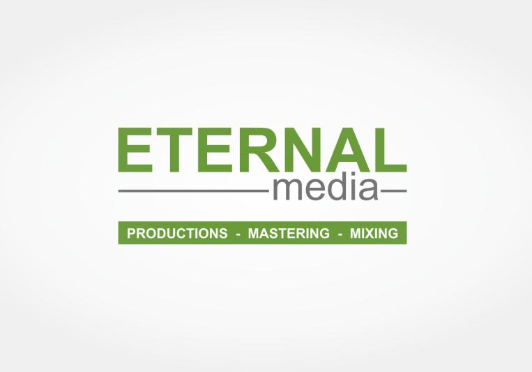 Eternal Media on SoundBetter