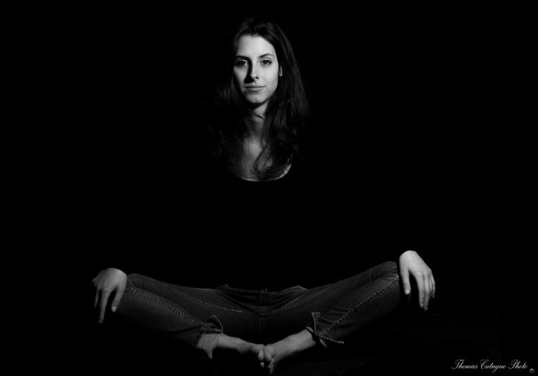 Marta B. on SoundBetter
