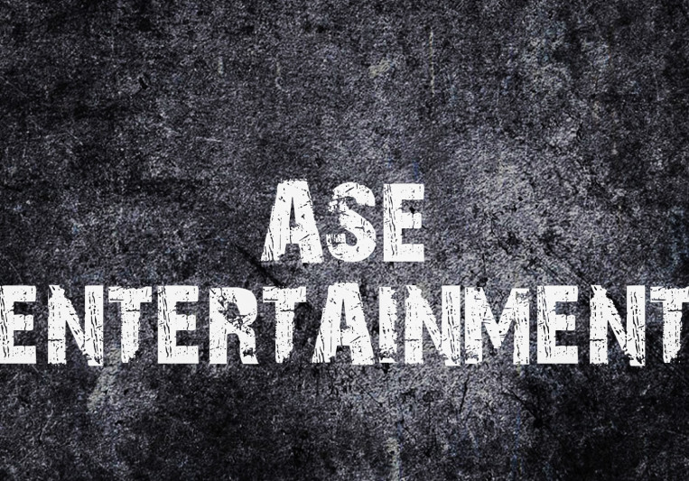 ASE ENTERTAINMENT on SoundBetter