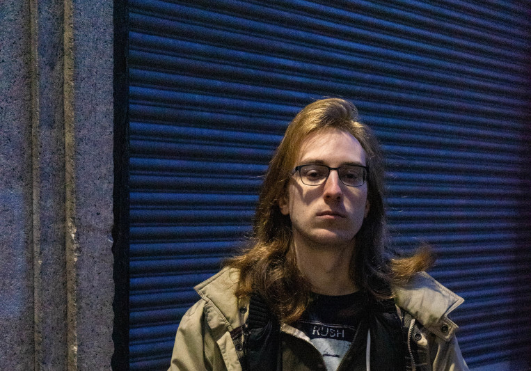 Sam Seibert on SoundBetter