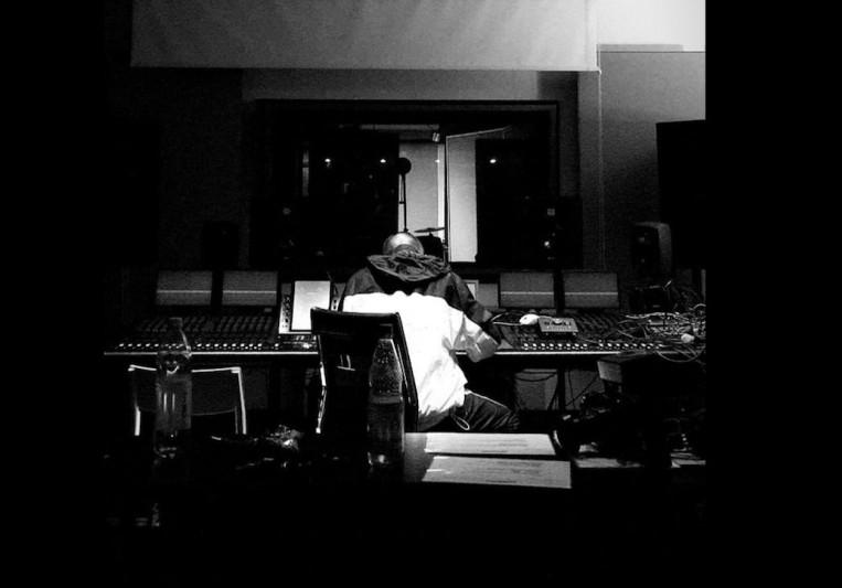 Paul McGuinness on SoundBetter