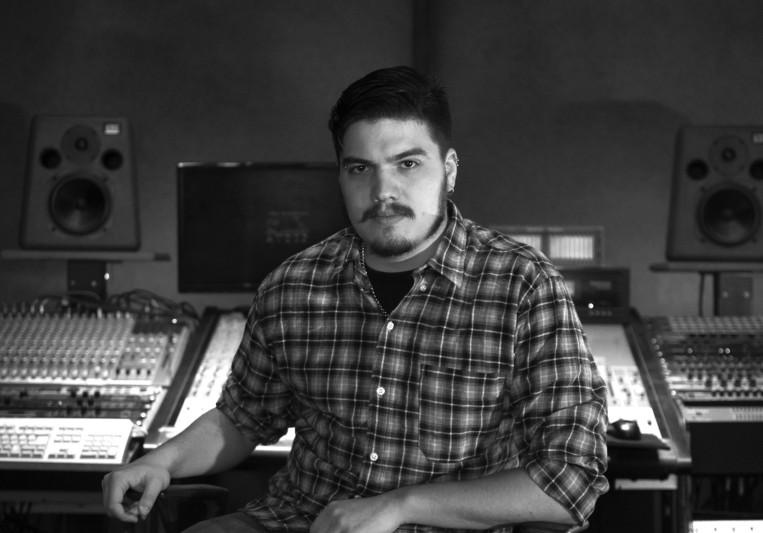 Lucas Serra Starck on SoundBetter