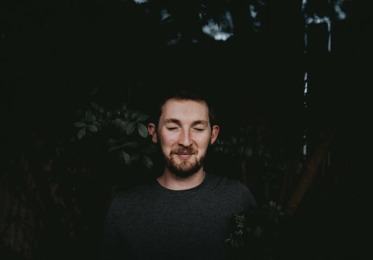 Nicholas Roberts on SoundBetter