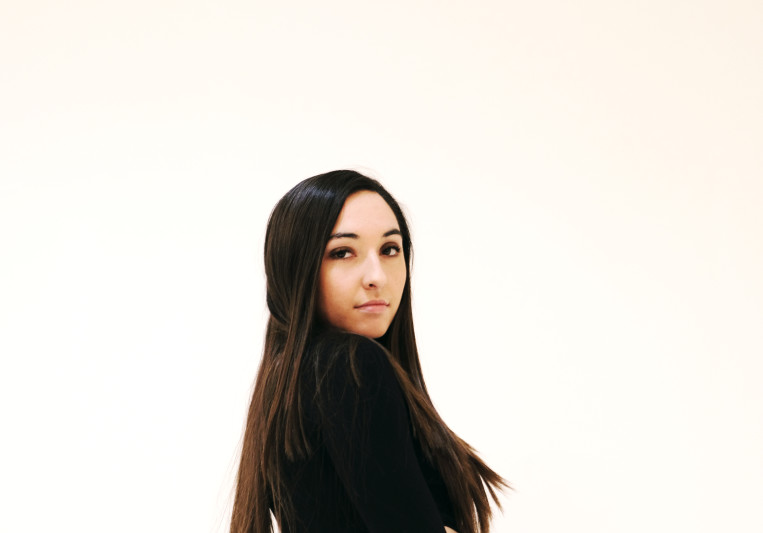 Alexis Donn on SoundBetter