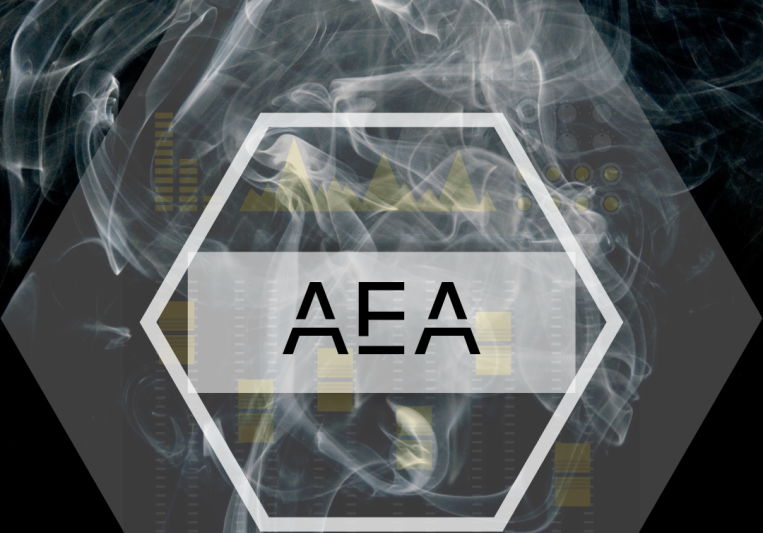 AEA on SoundBetter