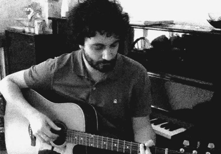 Stefano Migneco on SoundBetter