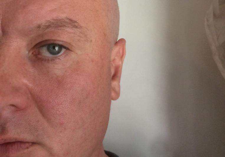 Oliver Bagnall on SoundBetter
