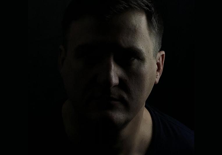 Sergey S. on SoundBetter
