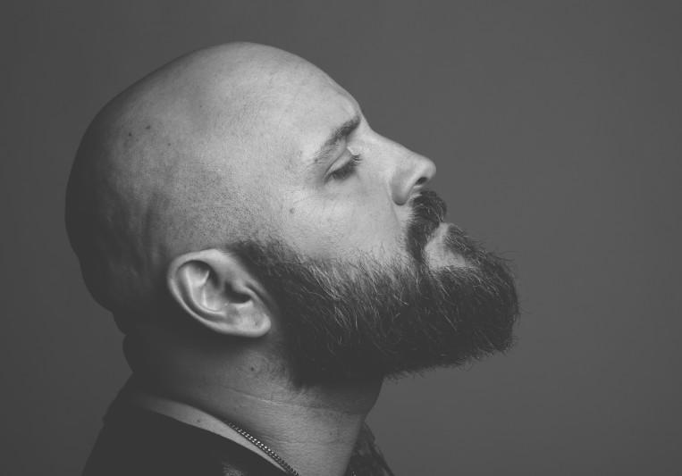 Dario Adames on SoundBetter
